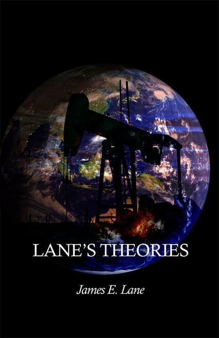 Lane's Theories