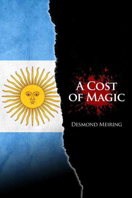 A Cost of Magic