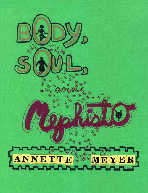Body, Soul, and MEPHISTO