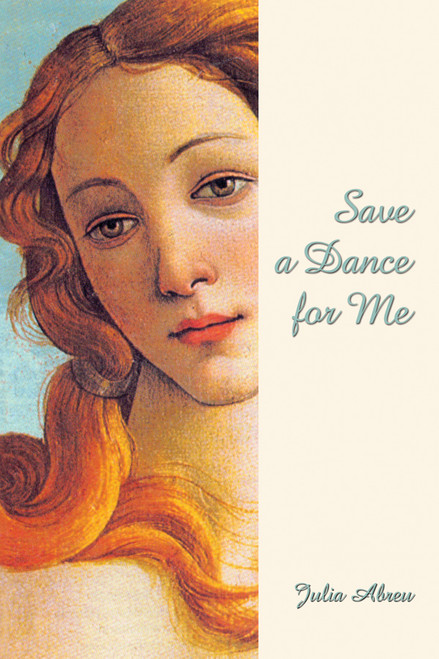 Save a Dance for Me