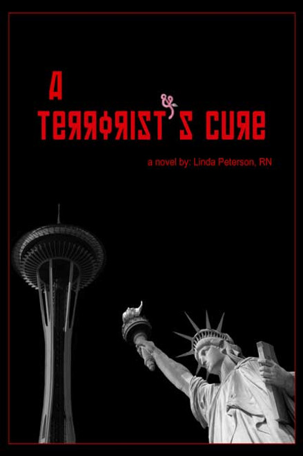 A Terrorist's Cure