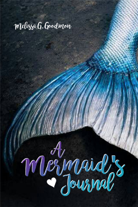 A Mermaid's Journal