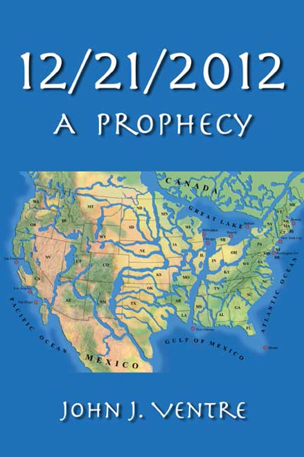 12/21/2012 A Prophecy