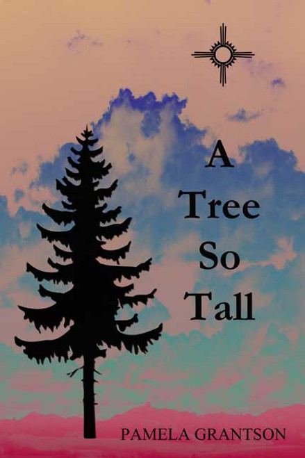 A Tree So Tall
