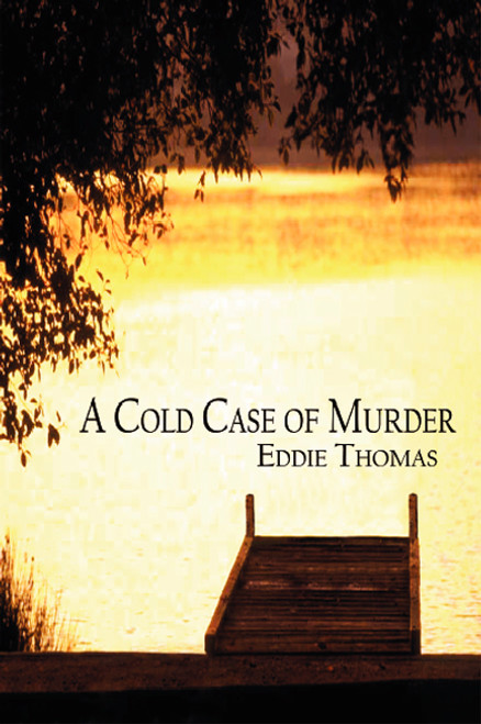 A Cold Case of Murder