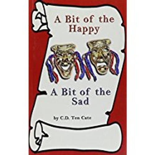 A Bit of the Happy, A Bit of the Sad