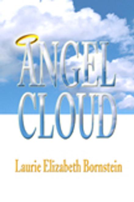 Angel Cloud