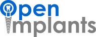 Open Implants