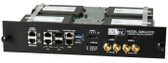 Ultra Stereo (USL) CMS-2200 Cinema Media Server