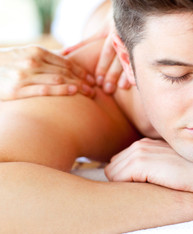 Relaxation Massage from $56
