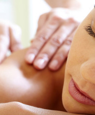 Remedial Massage Therapy from $56