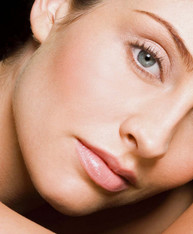 Pure Collagen Eye or Lip Treatment