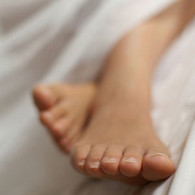 Callus Peel Foot Treatment 4 Pack