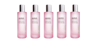 AHAVA Dry Body Oil Cactus & Pink Pepper