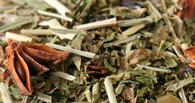 Zee Tea Organic Relax