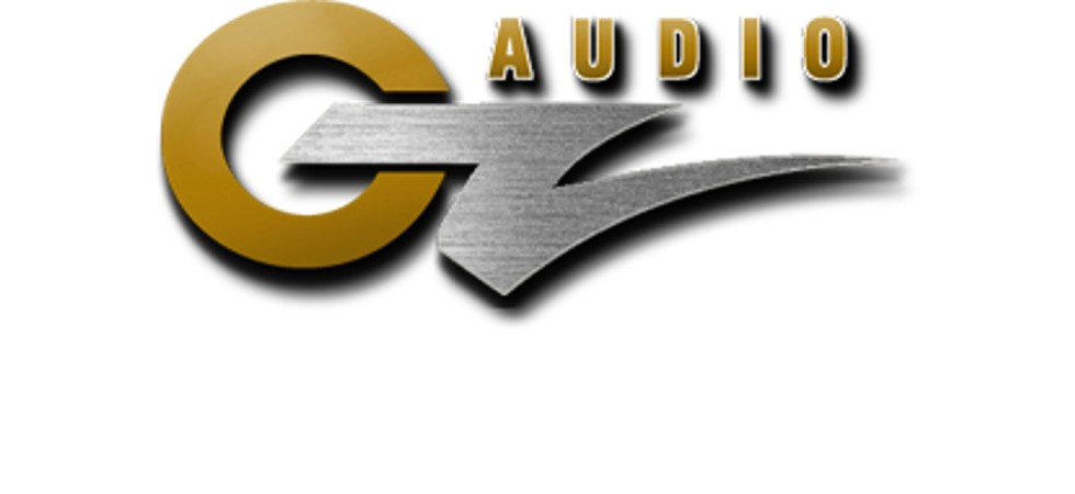 header-oz-audio-logo2small.jpg