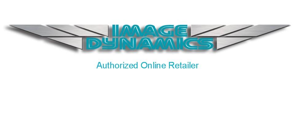 image-dynamics-banner-.jpg