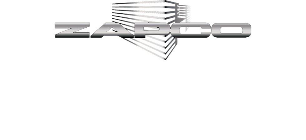 zapco-banner.jpg