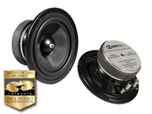 "5.25"" ES-5 CDT Audio Mid-Woofer Pair"