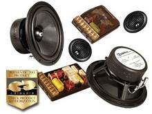 """6.5"""" ES-62i CDT Audio Component Speaker System CDT's BEST"""