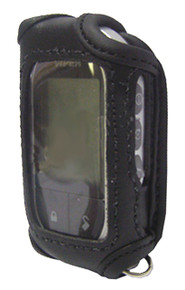 Leather Cover for VIPER 7752V & 7756V Remotes
