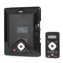 Aquatic AV AQ-DM-U5BT Bluetooth & USB Waterproof Marine Stereo