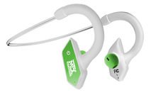 Margaritaville Audio Sport Buds Bluetooth Weather Resistant In Ear Audiophile Monitors - Avail in 2 colors