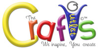 The Crafts Outlet, Inc.