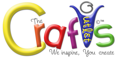 The Crafts Outlet Inc.