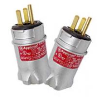 Cord Connectors U0026 Plugs