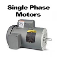 Baldor Motors Dc Controls General Purpose Motors