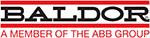 baldor-abb-logo.jpg