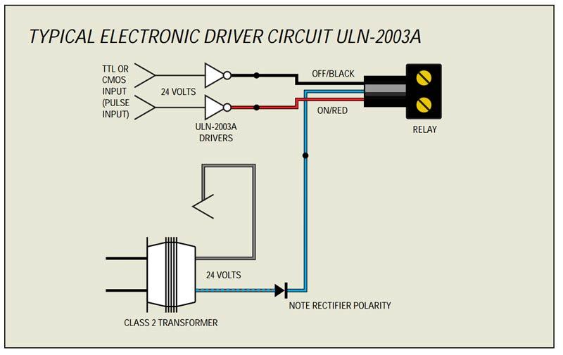 ge relay wiring diagram fav wiring diagram GE Schematic Diagram