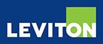 leviton-logo.jpg