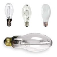 light bulbs cfl halogen led light bulbs low prices