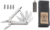 Klein 1016 - TripSaver Electrical/Maintenance Multi-Tool