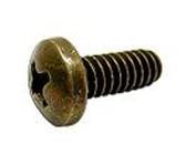 GE TQBS1 - Breaker Mounting Screw for THQB Frame