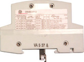 GE CR460XP32 - Power Pole for CR460 Series Contactor - Double Pole