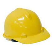 Morris 53240 - Yellow Hard Hat