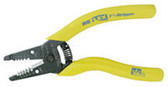 Ideal 45-415 - Reflex Premium T-5 T-Stripper Wire Stripper
