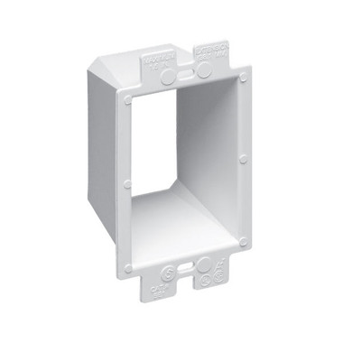 Arlington BE1 - Box Extender