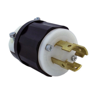 2 Pole Switch Wiring Diagram together with T8 Fluorescent Ballast Wiring Diagram additionally 520728775649454151 in addition 3 Phase Panel Wiring Diagram together with Quotes About Electrical Wire Quoes. on 208v light wiring diagram