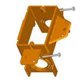 Carlon SC100A - Management System, 1 Gang Low Voltage Bracket