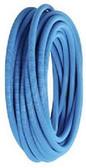 "Carlon 3/4ENT - 3/4"" ENT Non-Metallic Blue Flex Tubing"