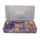 Morris 10816 - 200 pc. Terminal Kit