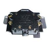 GE CR305X100C - N.O./N.C. Basic Block Auxiliary Contact