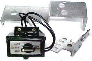 Citroen Relay Fuse Box Diagram Dashboard Left Hand Side furthermore The Ultimate Ppc Audit also T Ec Rhjimfhjq E J Br Wstzbr additionally D furthermore Str. on hand off auto motor controls