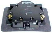 GE CR305X200A - N.O. Basic Block Auxiliary Contact