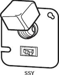 Motor Capacitor besides Baldor Motors Wiring Diagram 3 Phase likewise Century Electric Motors Wiring Diagram additionally Water Pump Wiring Diagrams 230v moreover 5 Lead Single Phase Motor Wiring Diagrams. on baldor wiring diagrams