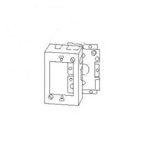 Generator Automatic Transfer Switch Diagram in addition Rts Transfer Switch Wiring Diagram also Wiring Diagram For Ats in addition Ac Generator Diagram further Wiremold V2141 2 V2100 Series 2 Gang Switch Receptacle Box. on generac control wiring